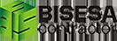 BISESA Contractor